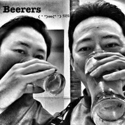 Beerers